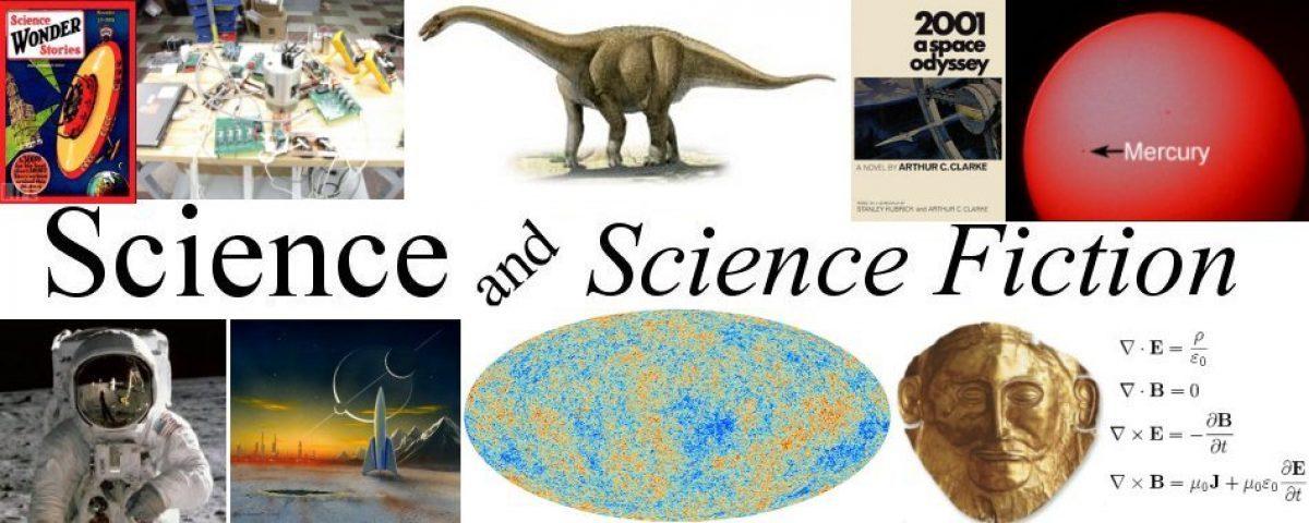 Scienceandsf