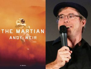 artemis andy weir